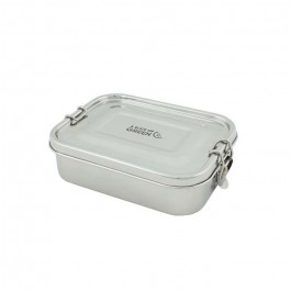 Leak Resistant Lunch Box - Adoni