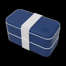 Original Cotton - Bento Box