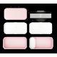 Original Blossom - Bento Box