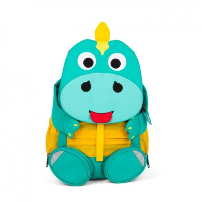 Large friend Back Pack- Didi Dinosaur