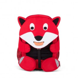 Large friend Back Pack- Fiete Fox