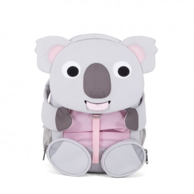 Large friend Back Pack- Kimi Koala