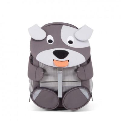 Large friend Back Pack- Dylan Dog