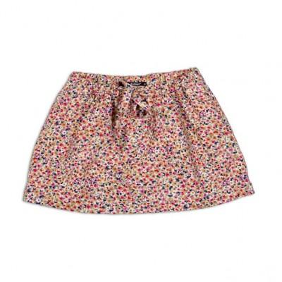 Skirt Susie