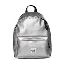 Back Bag for kids - City Drop Special