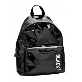 Back Bag for kids - Drop Trendy - Black Mirror