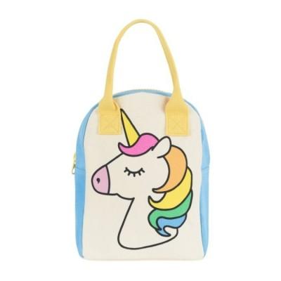 Οικολογική τσάντα γεύματος-  Unicorn