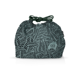 Pochette Jungle MB - The Bento Bag