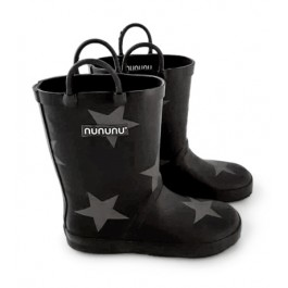 Star rainboots - Nununu