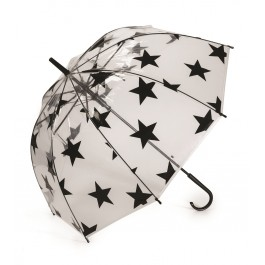 Star Umbrella Nununu