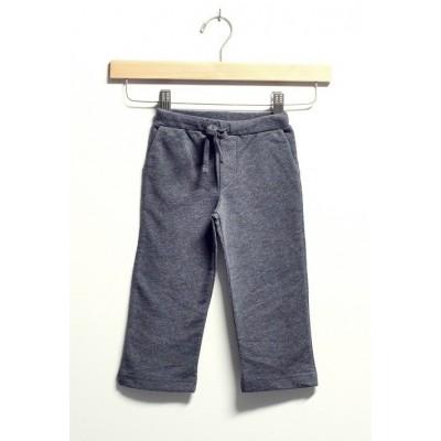 Pants Simply