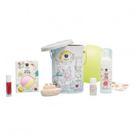 Magic Box Nailmatic