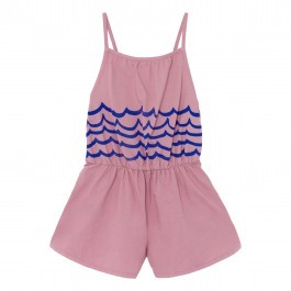 Playsuit Waves - Bobo Choses