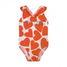 Swimsuit Hearts- Bobo Choses