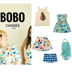 smart buy Bobo Choses