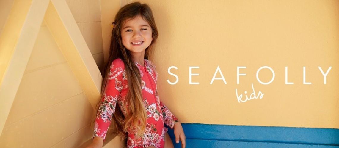 Seafolly 2